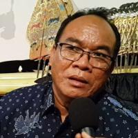 FDB Menjadi Ajang Silaturahmi dan Memastikan Regenerasi Dalang Tetap Terjaga.